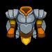 Ui warrior chest 2 tree 2