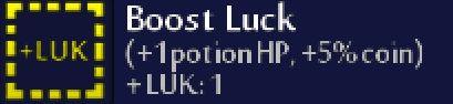 File:Boost luck.jpg