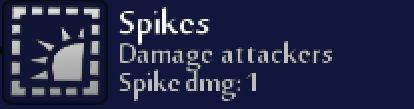 File:Spikes.jpg