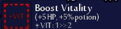 File:Boost vitality.jpg
