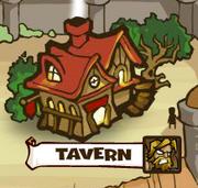 DR-Tavern