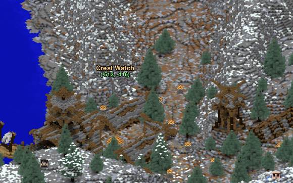 File:Crestwatch.png