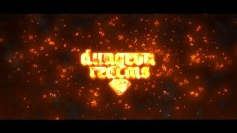 Dungeon Realms Trailer