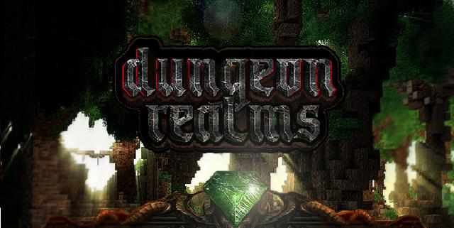 File:Wikia-Visualization-Main,dungeonrealms.png