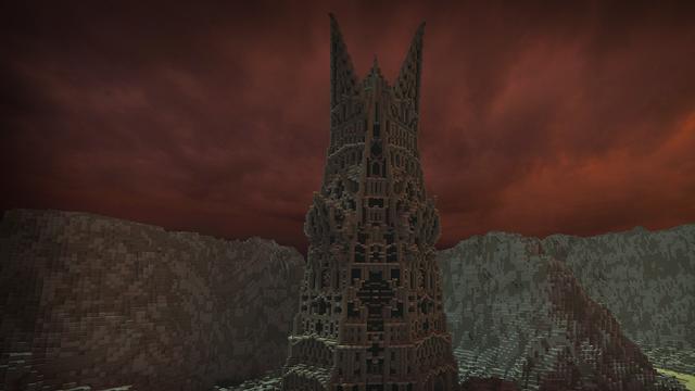 File:Crystalpeak Tower.png