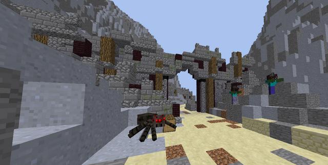 File:Old mining village.png