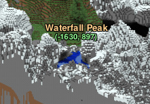 File:Wpeak.png