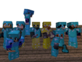Thumbnail for version as of 23:04, October 2, 2015