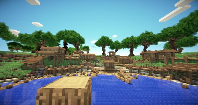 File:Fishing village.png