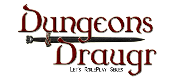 File:Dungeons&DraugrRed.png