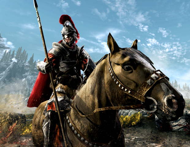 File:Imperial legion cavalry.png