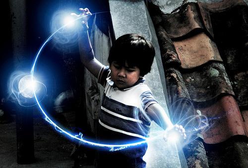 File:Young-warlock.jpg