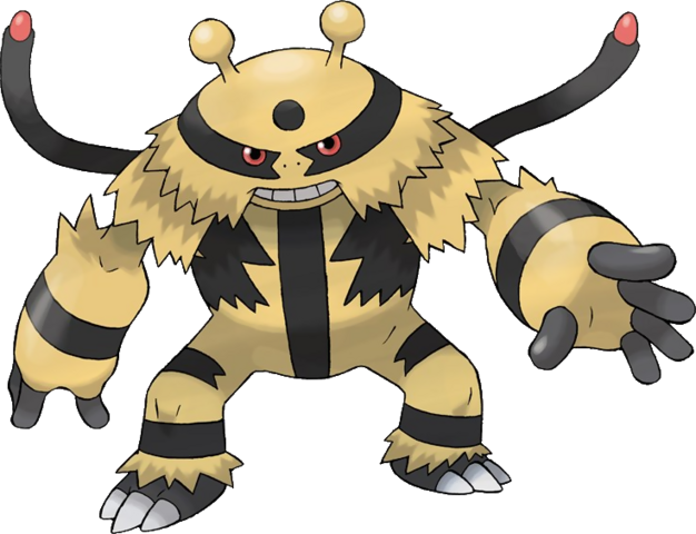 File:466Electivire.png