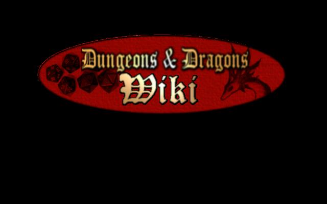 File:Logo4dark.png