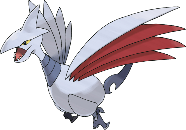 File:227Skarmory.png