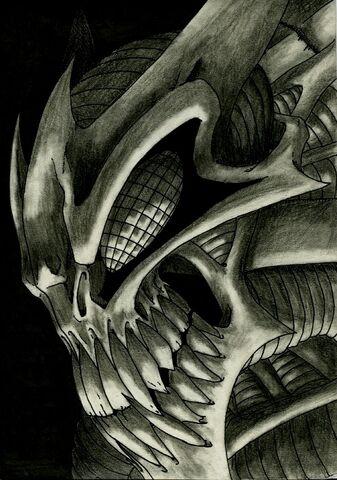 File:Bug monster by spasmaticgonads.jpg
