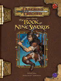 File:Book9swords.jpg