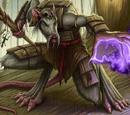 Rat-Man (4e Race)