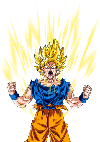File:Goku super saiyan by maffo1989-d48f7up.png