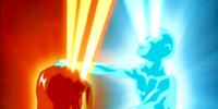 Bender of Energy (3.5e Prestige Class)