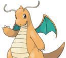 Dragonite (3.5e Monster)