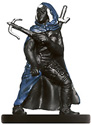 File:Drow Assassin.jpg