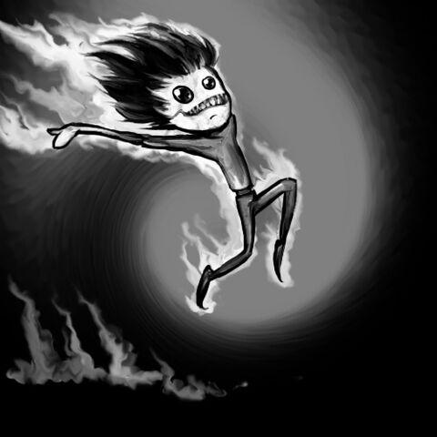 File:EIJI THE BURNING AWESOME.jpg