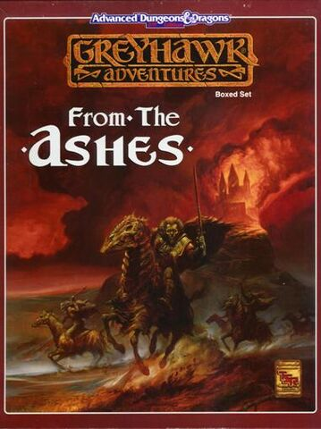 File:From the Ashes.jpg
