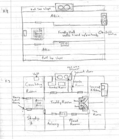 File:Atly Mansion 3-4.jpg