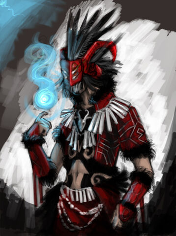 File:Ritualist 2 by Mudora.jpg