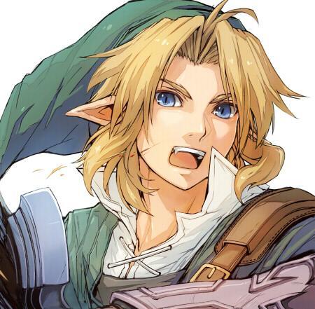 File:Anime Link.jpg