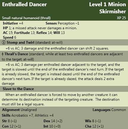 Enthralled-Dancer