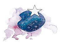 File:Bahamut symbol.jpg