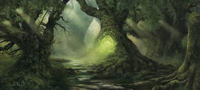 File:Elven Forest.jpg