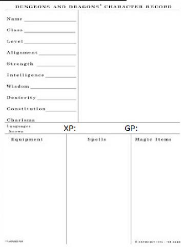 File:Sheet.png