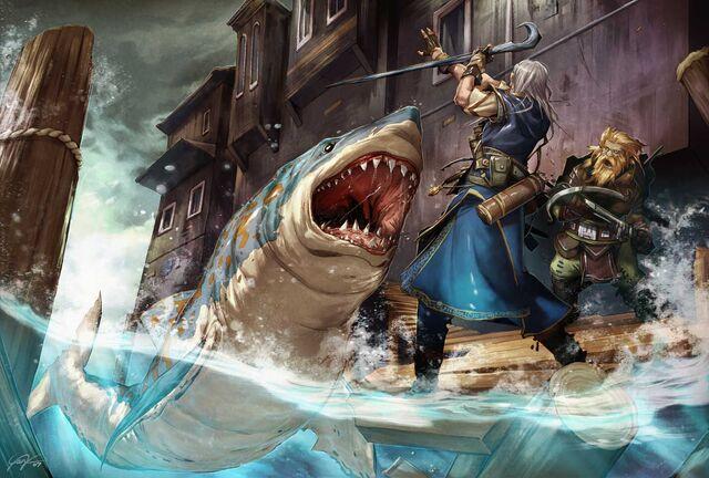 File:SharkAttack.jpg