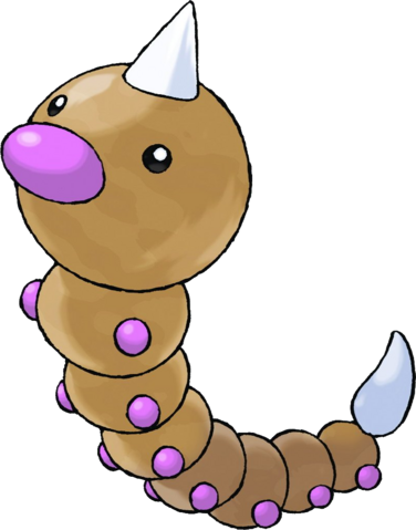 File:013Weedle.png