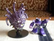 PurpleBeholder