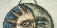 Lacarda (3.5e Deity)