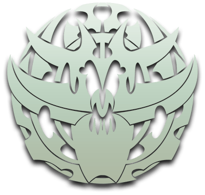 File:Athar symbol (metallic).png