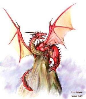 File:19239red dragon 1.jpg
