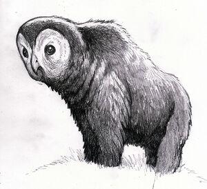 Owlbear1