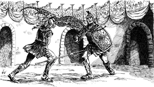 File:Gladiators.png