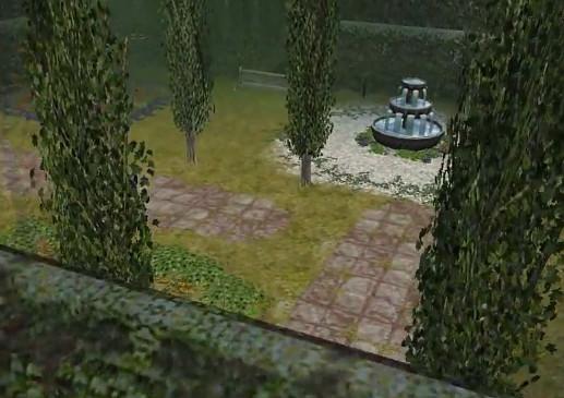 File:Dark Forest Garden.jpg
