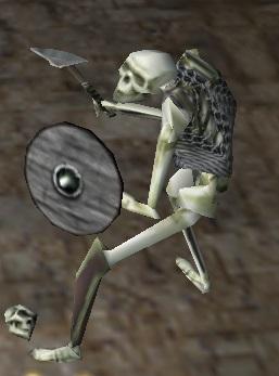 File:Skeleton Guard.jpg