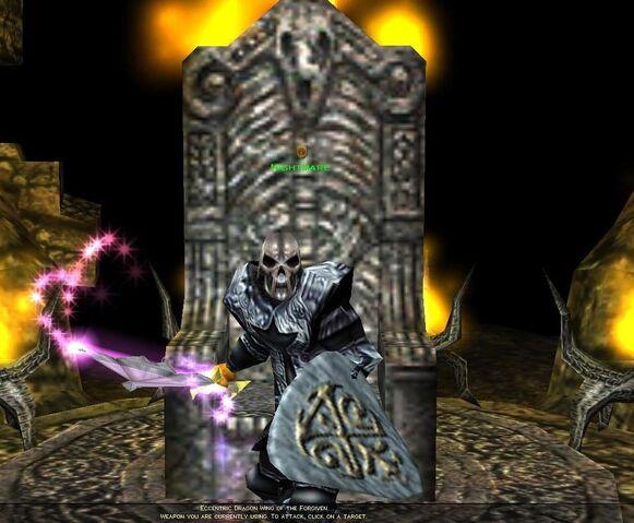 File:Dungeon Siege Screen - 0001.jpg