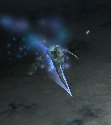 File:Frost Fly.jpg
