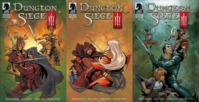 File:DS3 prequel comics.png
