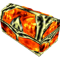 File:ElementalFireContainer.png