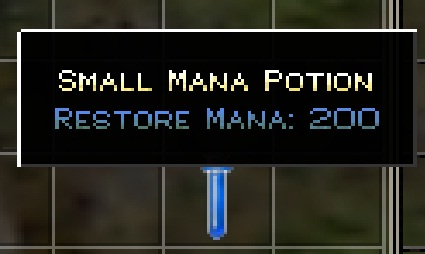 File:Small mana potion.jpg